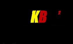 logo-bkbmo_0