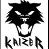 kaizer web