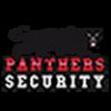 panthers web