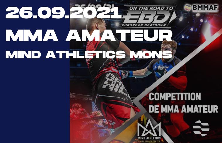 MMA Antwerp 25.09.2021 (1)