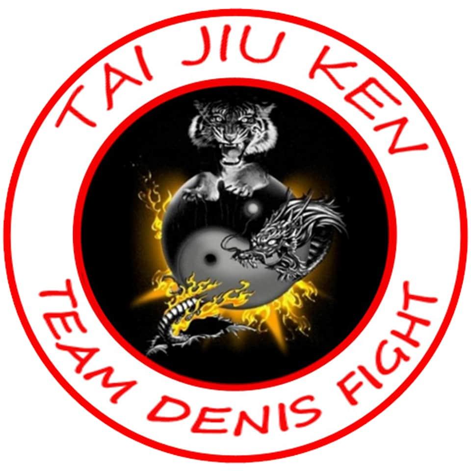 Team Denis Fight