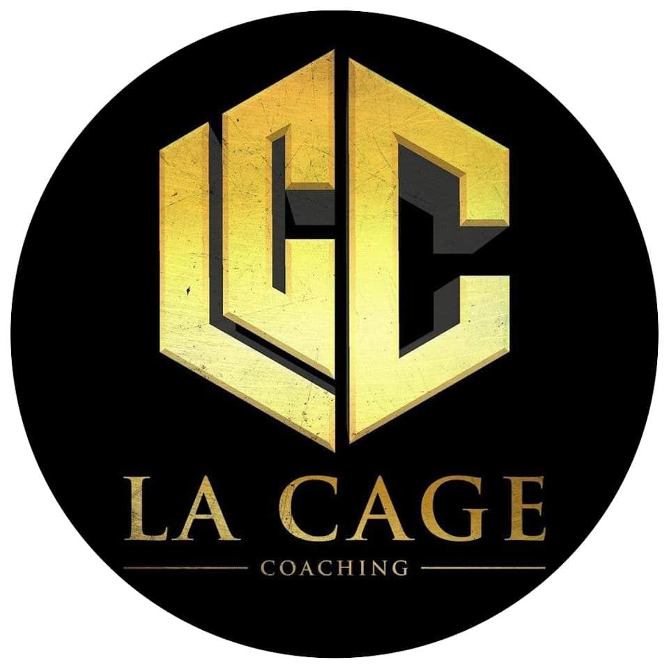 La Cage Coaching