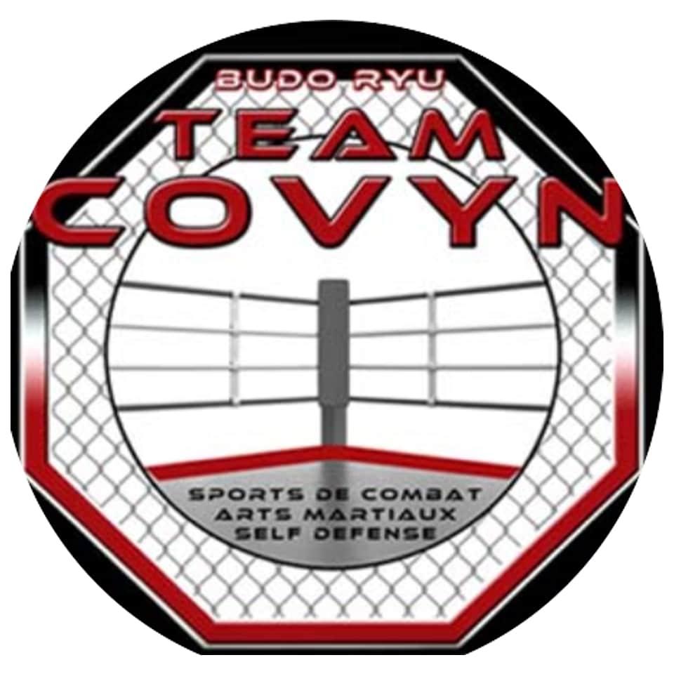 Team Covyn