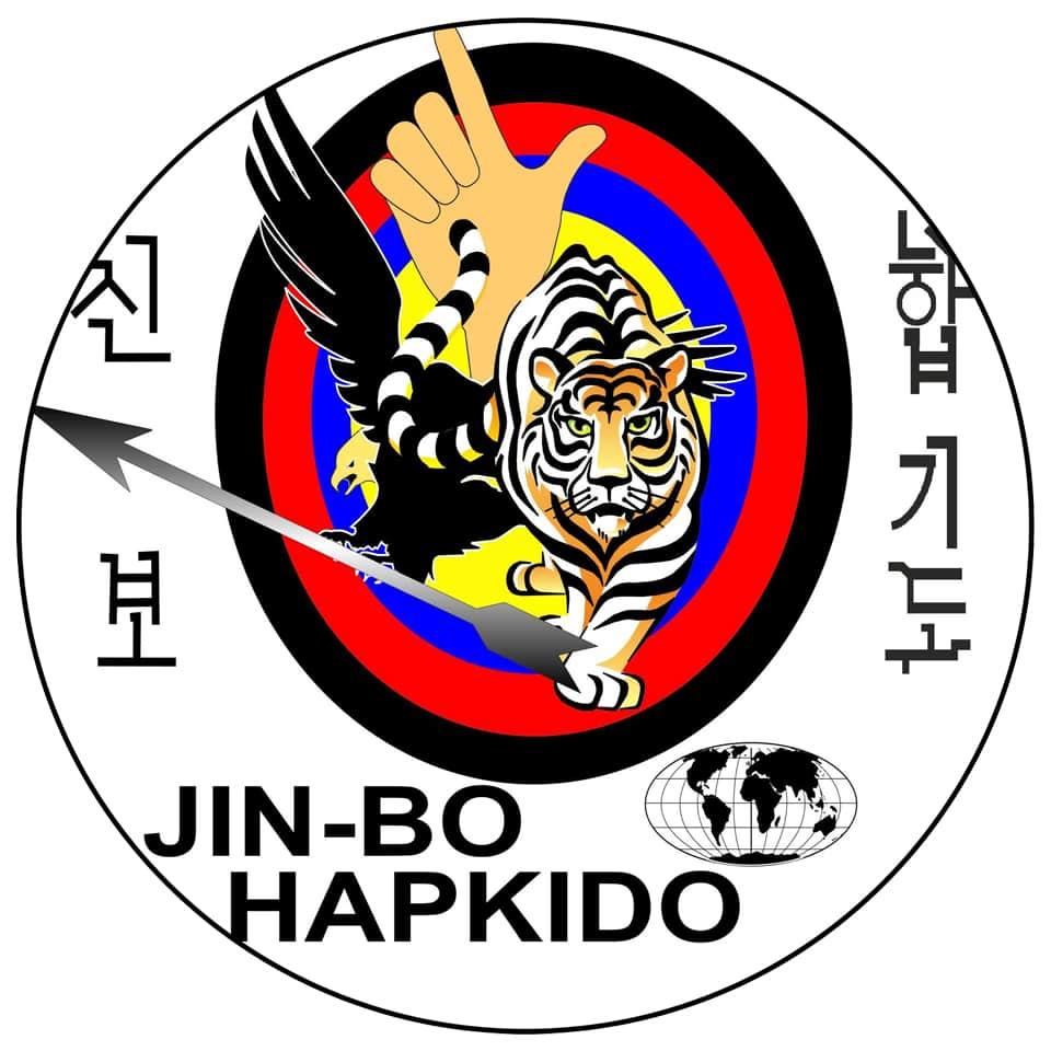 JIN-BO HAPKIDO et MMA