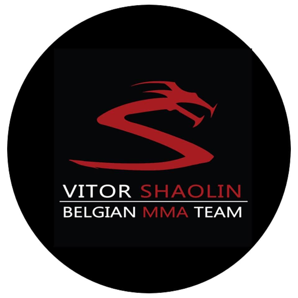 Vitor Shaolin Team - Fight Off