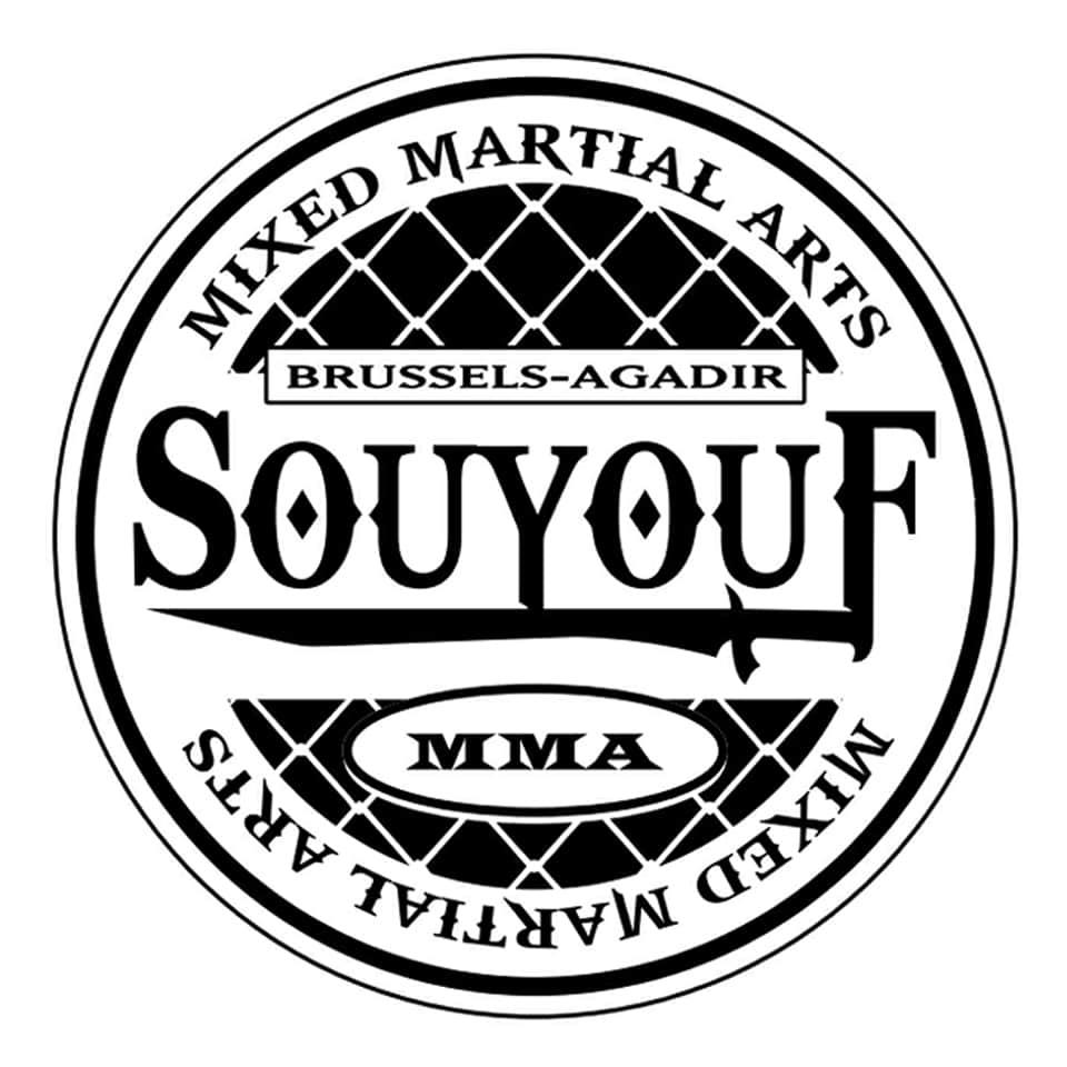 Souyouf MMA