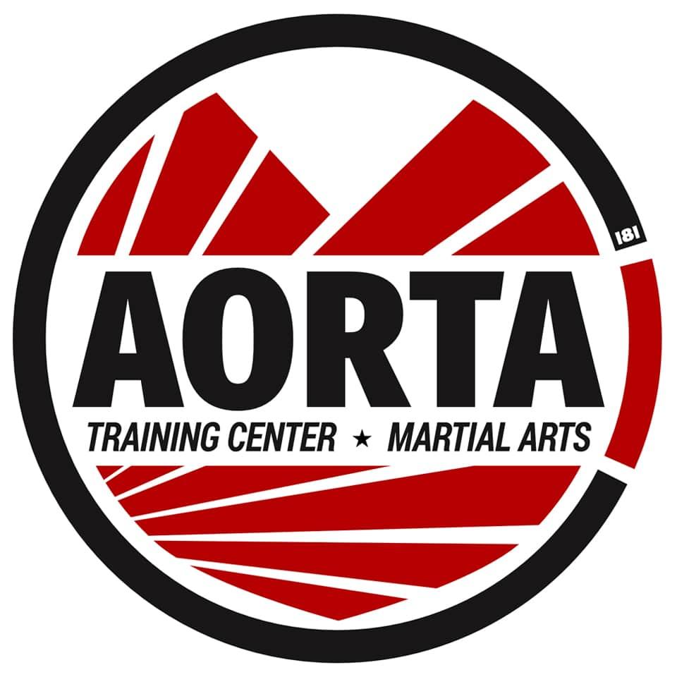 Aorta Training Center