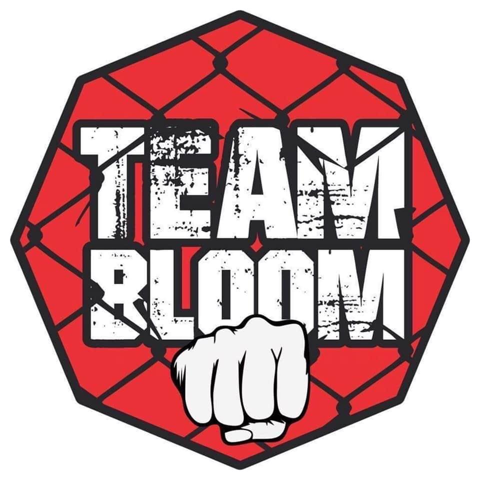 Team Bloom