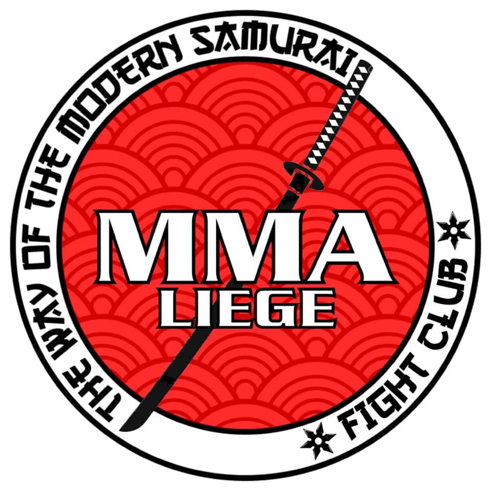 MMA Liège