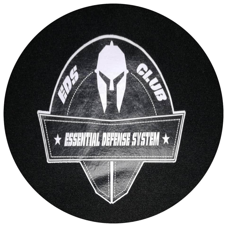Essential Défense System