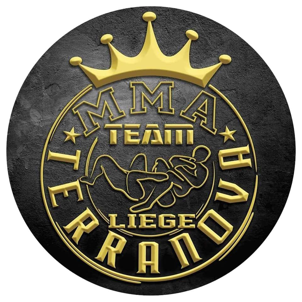 Terranova Team